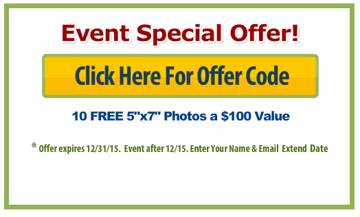 event offer